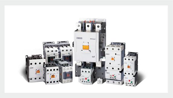 Metasol-Series-Contactors-TOR-1
