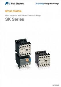 01 Mini-Contactors and Thermal Overload Relays copy