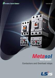 150828_Metasol+MC_E
