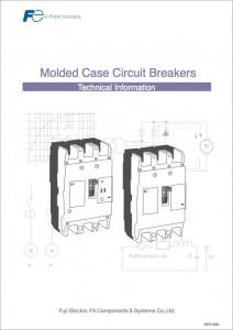 22 EEH150b_MCCB technical info