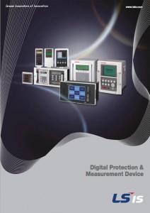 Digital_Protection_Measurement_Device_E_1407