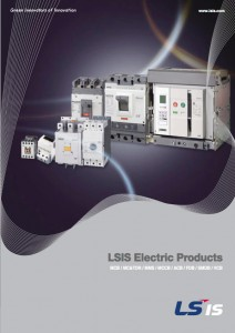 Electric_Products_E_1403