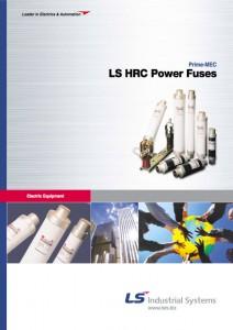 LS_Power Fuse_E