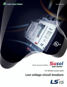 NU+Susol+UL(TD_TS)+MCCB_1504